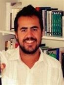 Macoco G.M.-Trabalibros