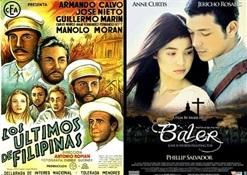 Película Los últimos de Filipinas Baler-Trabalibros
