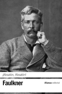 Absalón, Absalón (William Faulkner)-Trabalibros