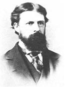 Charles Sanders Peirce-Trabalibros