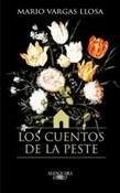 Los cuentos de la peste (Mario Vargas Llosa)-Trabalibros