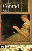 Azar (Joseph Conrad)-Trabalibros
