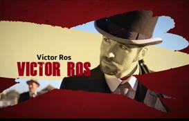02.Serie Víctor Ros-Trabalibros