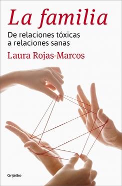 La familia (Laura Rojas-Marcos)-Trabalibros