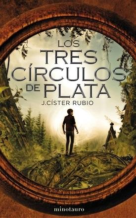 Los tres círculos de plata (J. Císter Rubio)-Trabalibros
