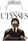 01.Película Ulysses 1967-Trabalibros