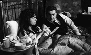 02.Película Ulysses 1967-Trabalibros