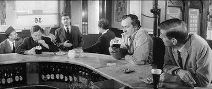 03.Película Ulysses 1967-Trabalibros