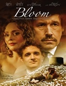 01.Película Bloom 2003-Trabalibros