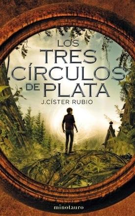 Los tres círculos de plata (J. Cister Rubio)-Trabalibros
