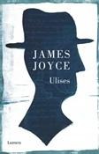 Ulises (James Joyce)-Trabalibros