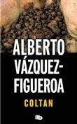 Coltan (Alberto Vázquez-Figueroa)-Trabalibros