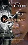 Kalashnikov (Alberto Vázquez-Figueroa)-Trabalibros
