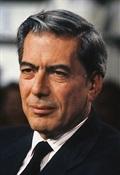 Mario Vargas Llosa-Trabalibros
