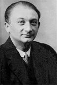 Joseph Roth-Trabalibros