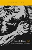 Job (Joseph Roth)-Trabalibros