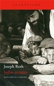Judíos errantes (Joseph Roth)-Trabalibros