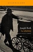 La rebelión (Joseph Roth)-Trabalibros