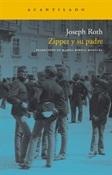 Zipper y su padre (Joseph Roth)-Trabalibros