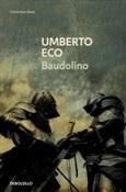 Baudolino (Umberto Eco)-Trabalibros