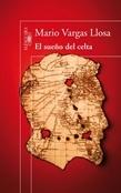 El sueño del celta (Vargas Llosa)-Trabalibros