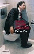 Extinción (David Foster Wallace)-Trabalibros
