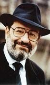 Umberto Eco-Trabalibros